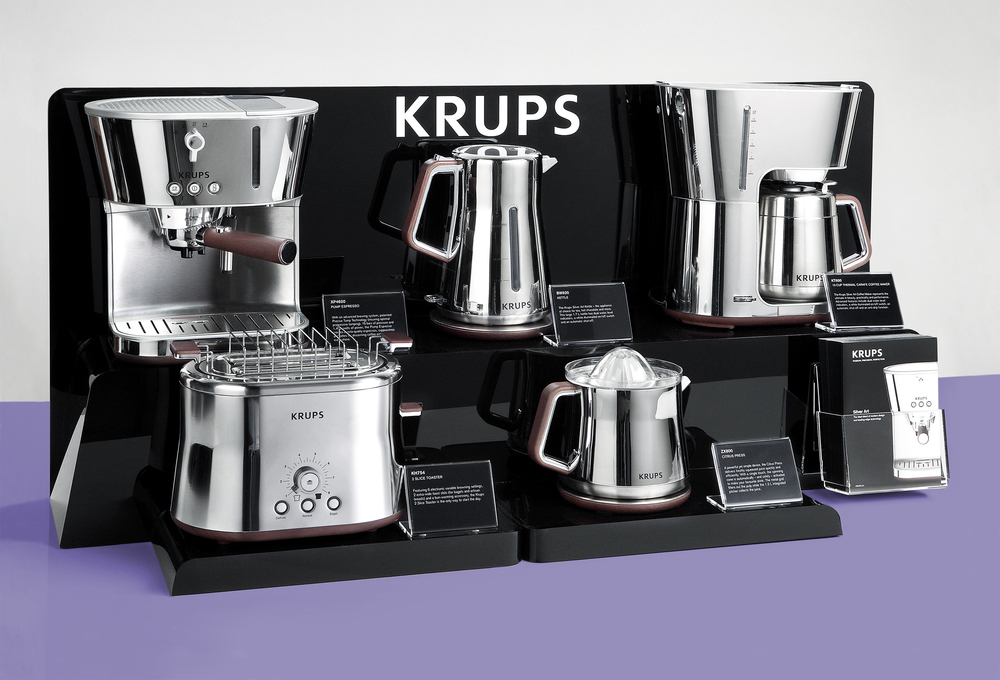 Krups Display- new Nov 14.jpg