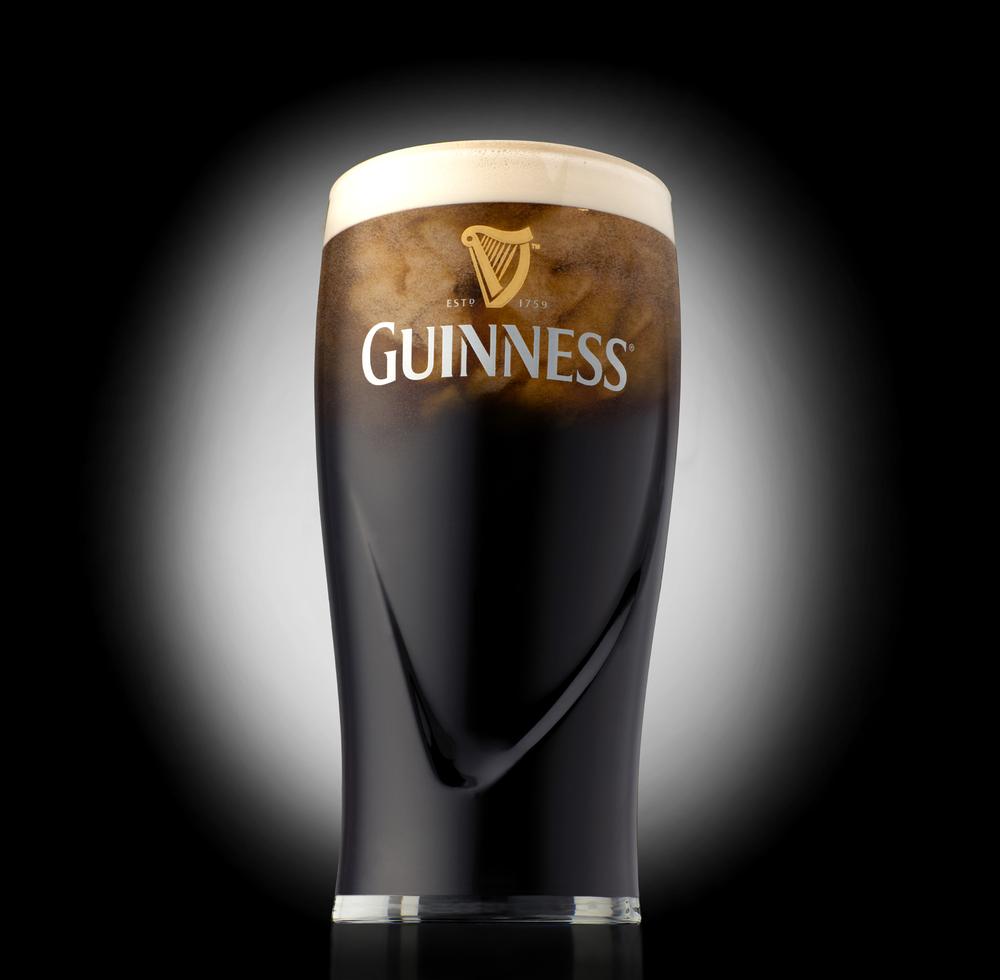 Guinness spot.jpg