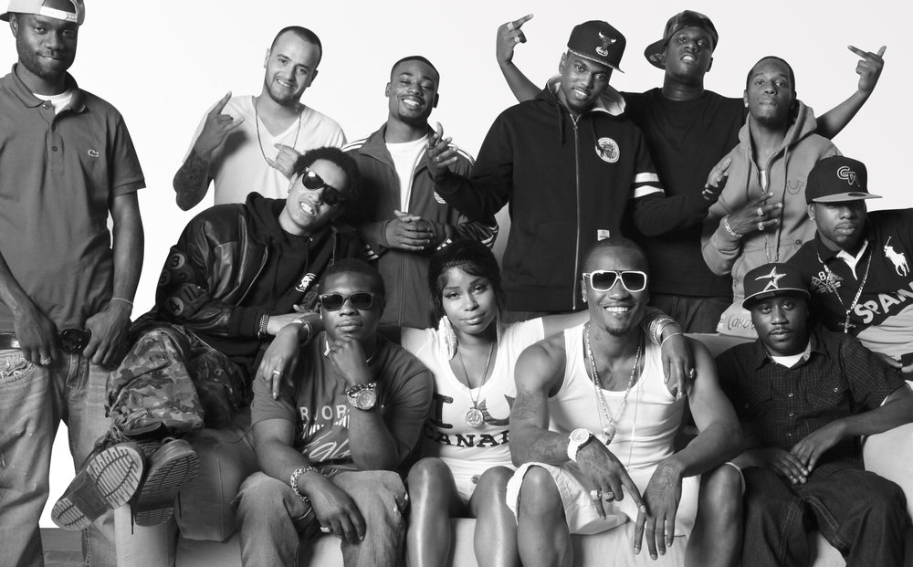 nobles crew cropped bw b.jpg