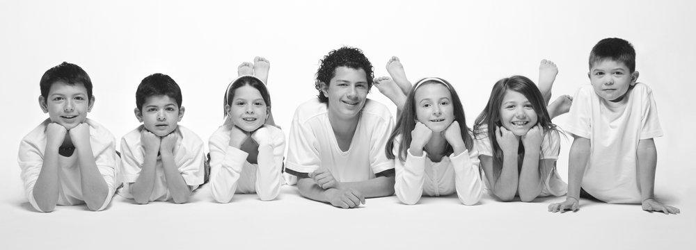 kids-b&w.jpg