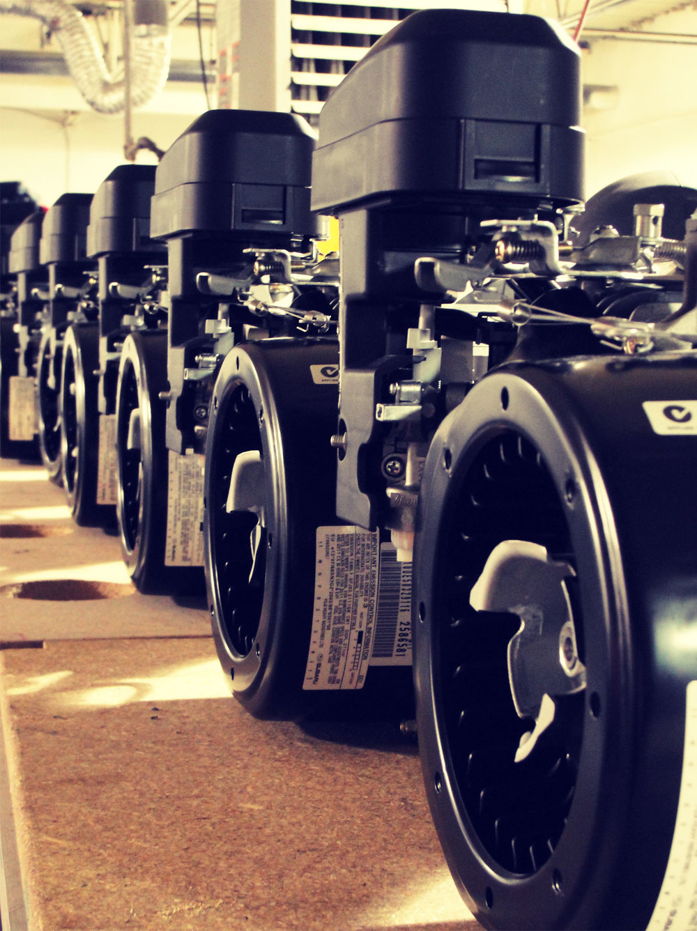 manufacture-3.jpg