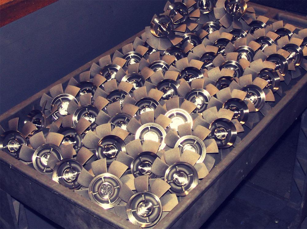 manufacture-4.jpg