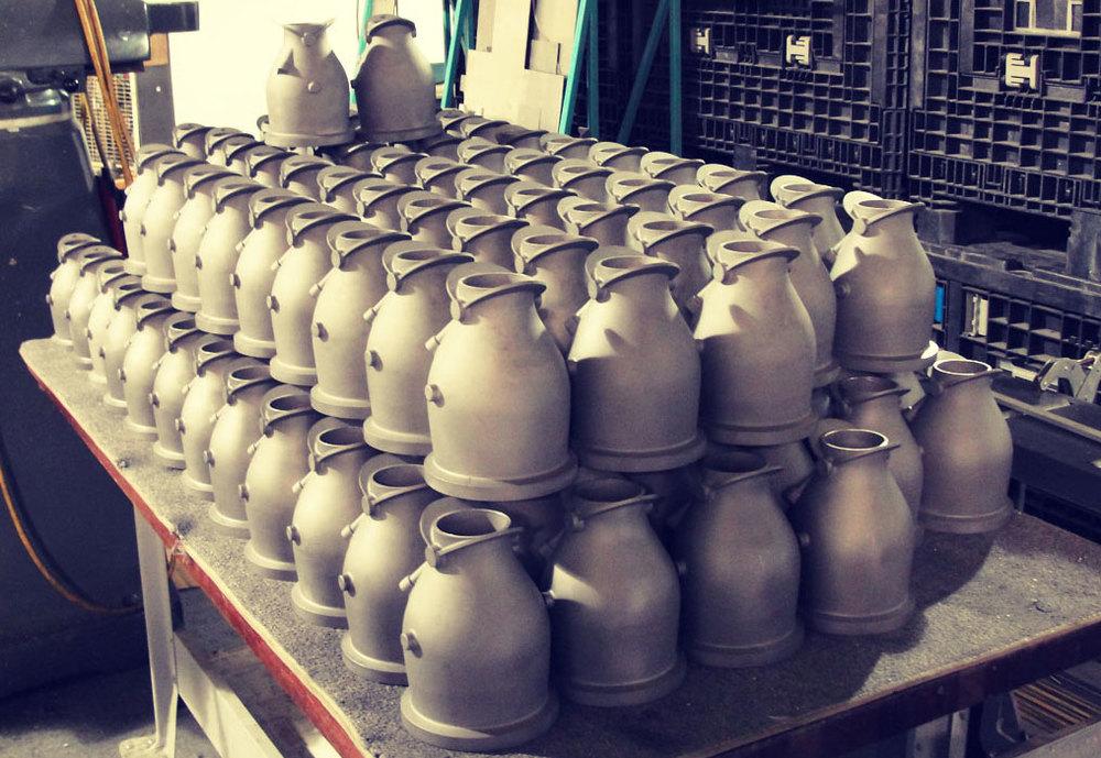 manufacture-1b.jpg