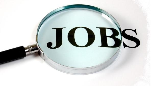 careeropportunities.jpg
