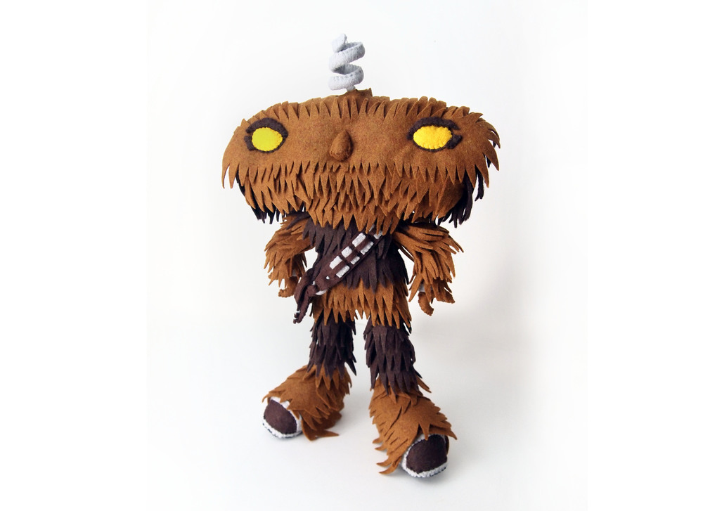 badwookie-website.jpg