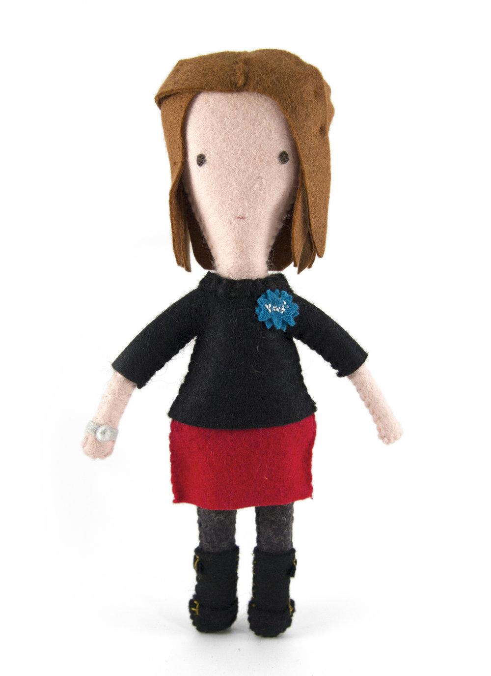 Katie-Sandford-full.jpg