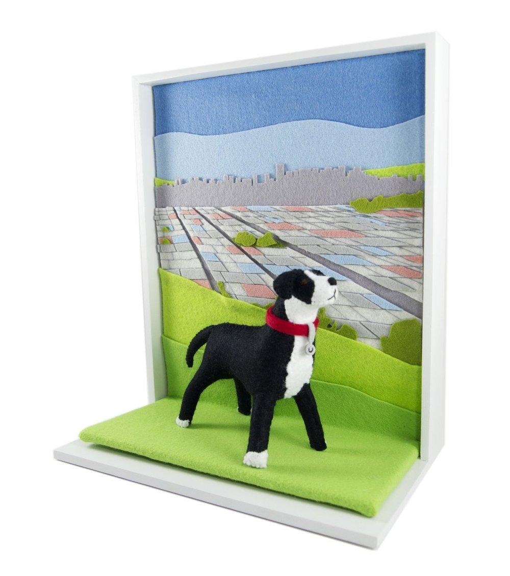 eleni creative-Udon Dog Diorama.jpg