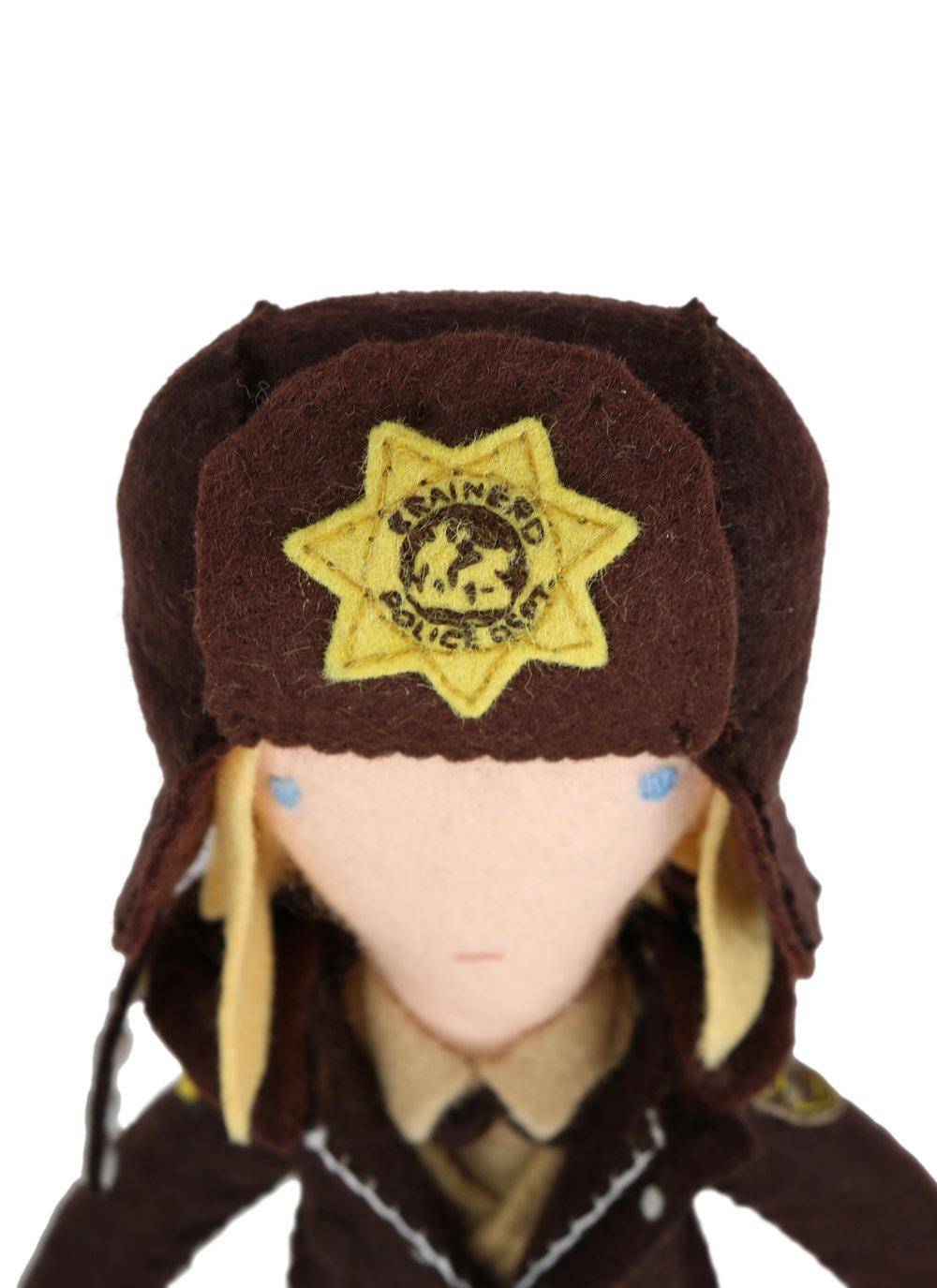 Fargo-Hat.jpg