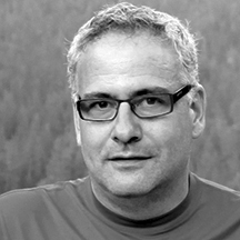 Tom Mulhern Principal, Gensler