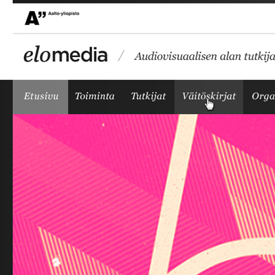 aalto-yliopisto_elomedia.jpg