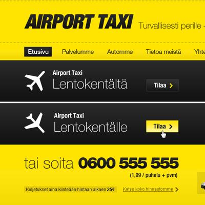 airporttaxi.jpg