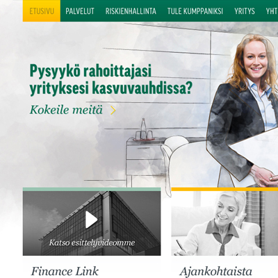 financelink.jpg