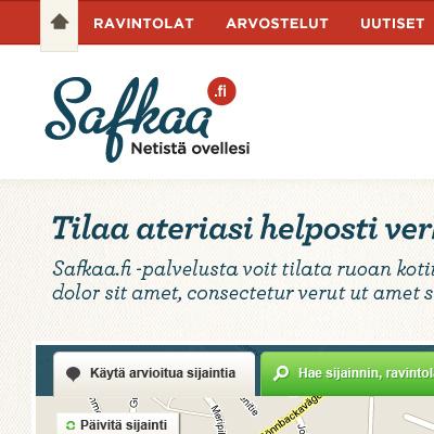 safkaa_fi.jpg