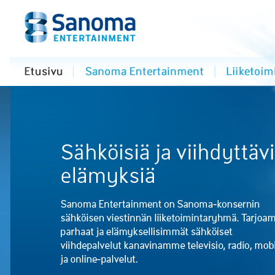 sanoma_entertainment.jpg