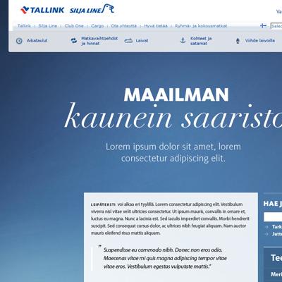 tallink_silja.jpg
