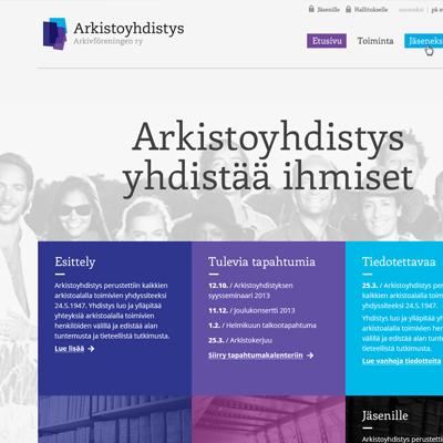 arkistoyhdistys.jpg