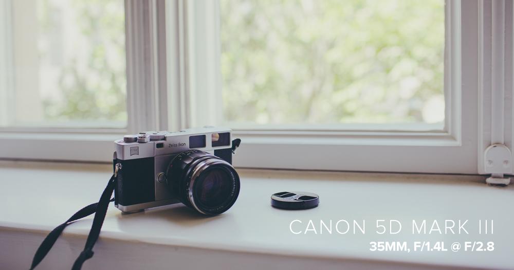 fujifilm_x100s_vs_canon_5d_mark_iii_1.jpg