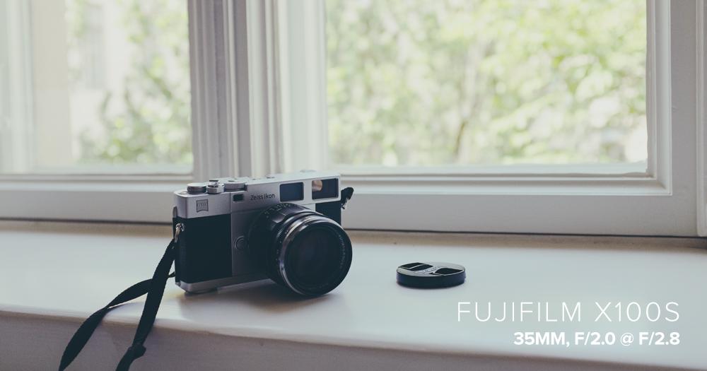 fujifilm_x100s_vs_canon_5d_mark_iii_2.jpg