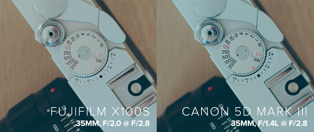 fujifilm_x100s_vs_canon_5d_mark_iii_crop_kuvanlaatu.jpg