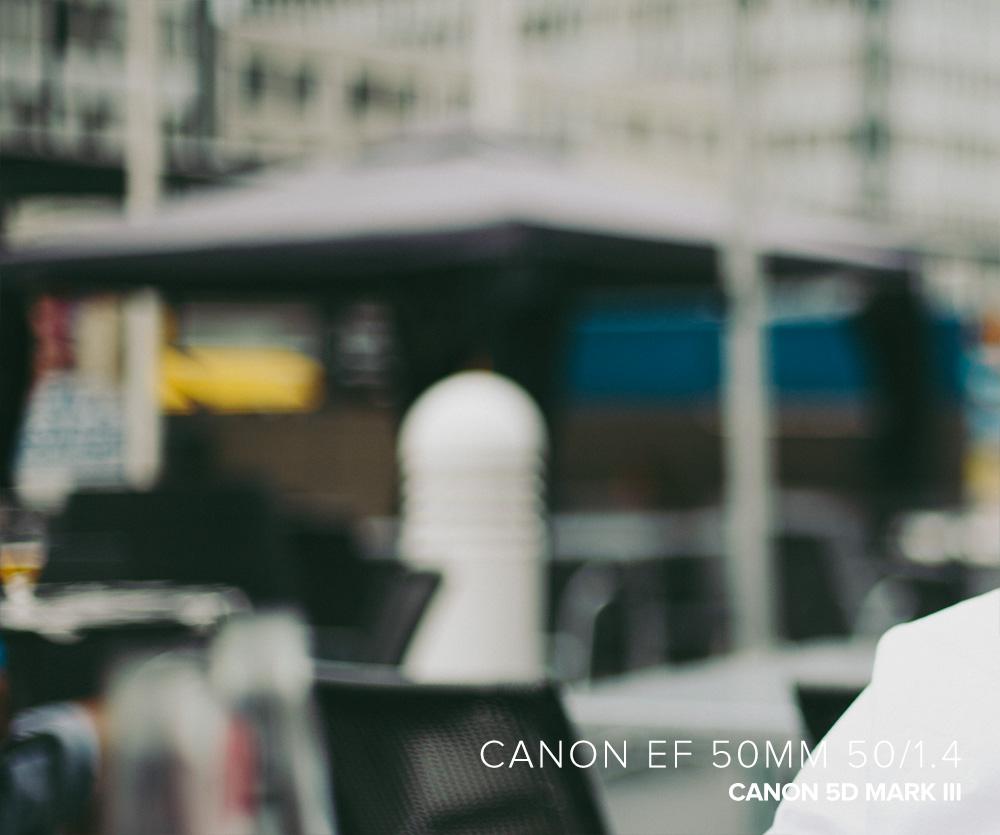 canon_50mm_bokeh.jpg