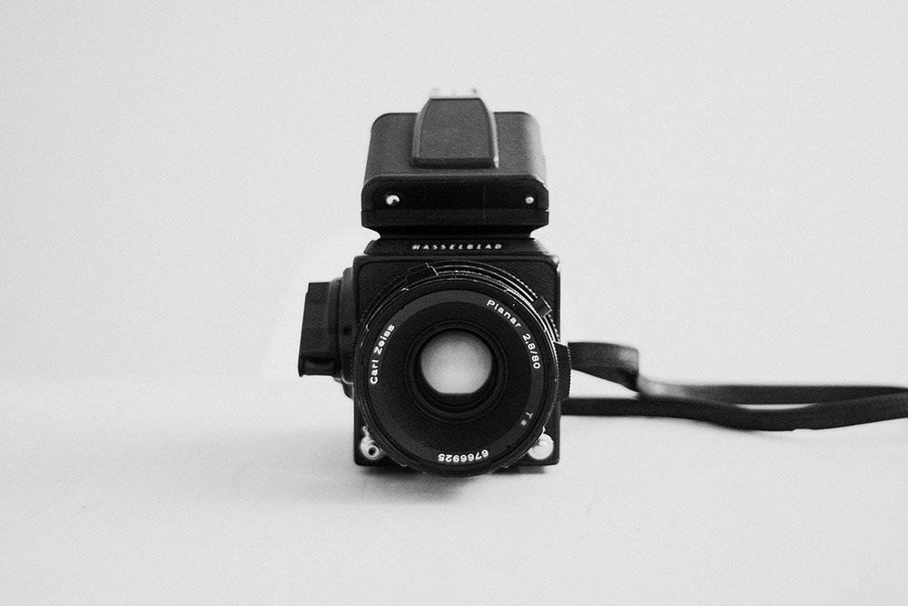 fujifilm_x-e2-soligor_fd_28mm_f_2-8_4.jpg
