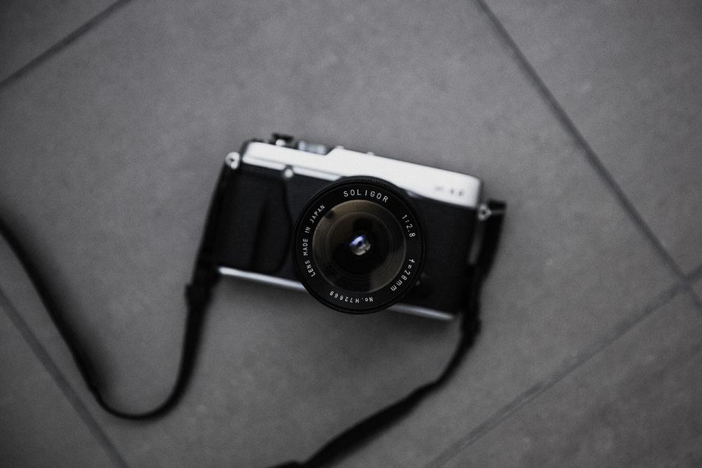 DSCF8059-Editfujifilm_x-e2-soligor_fd_28mm_f_2-8.jpg