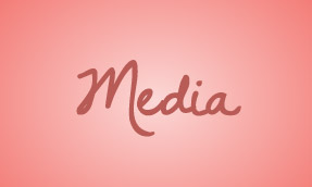 std_home_media.jpg