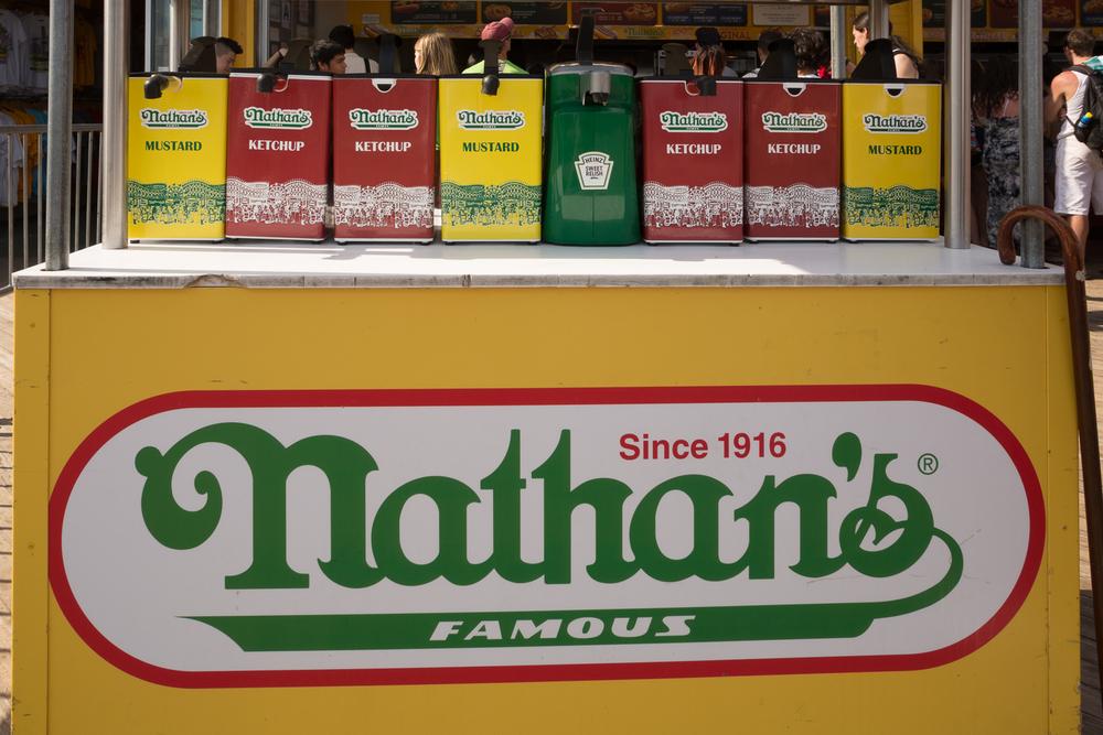 nathans-coney-island-nyc-1