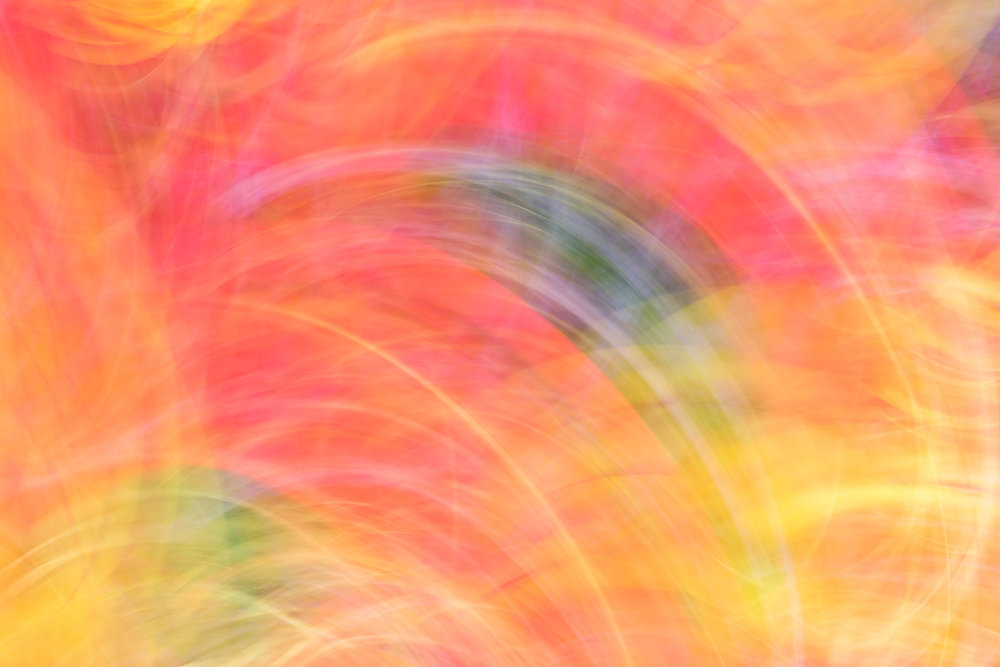 abstract-color-in-motion
