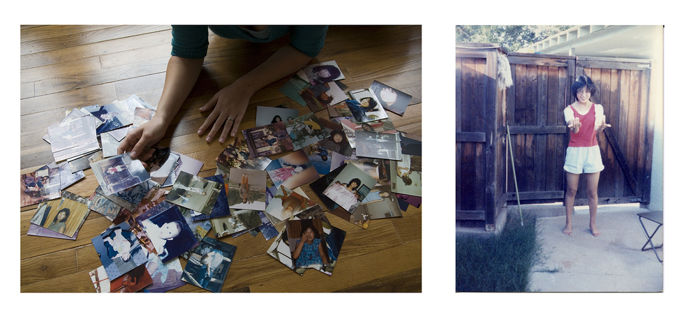 thesis_moment_diptych-famphotos_08.jpg