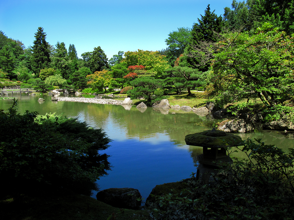 JapaneseGarden_2010.jpg