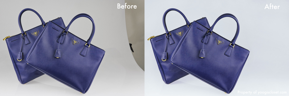YC_Productphoto_Before-After.jpg