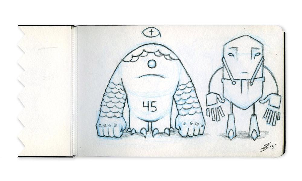 Squarespace-Sketches_V3_0032_Layer Comp 31.jpg
