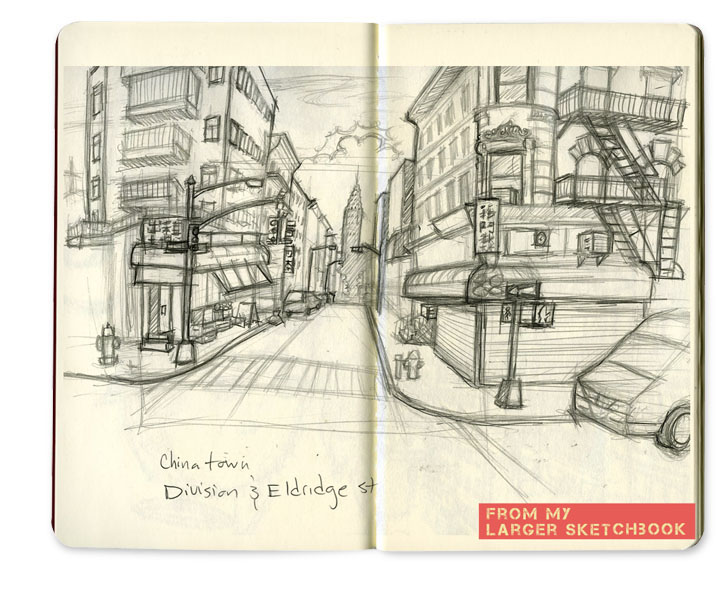Squarespace-Sketches_V4_0003_Layer Comp 2.jpg