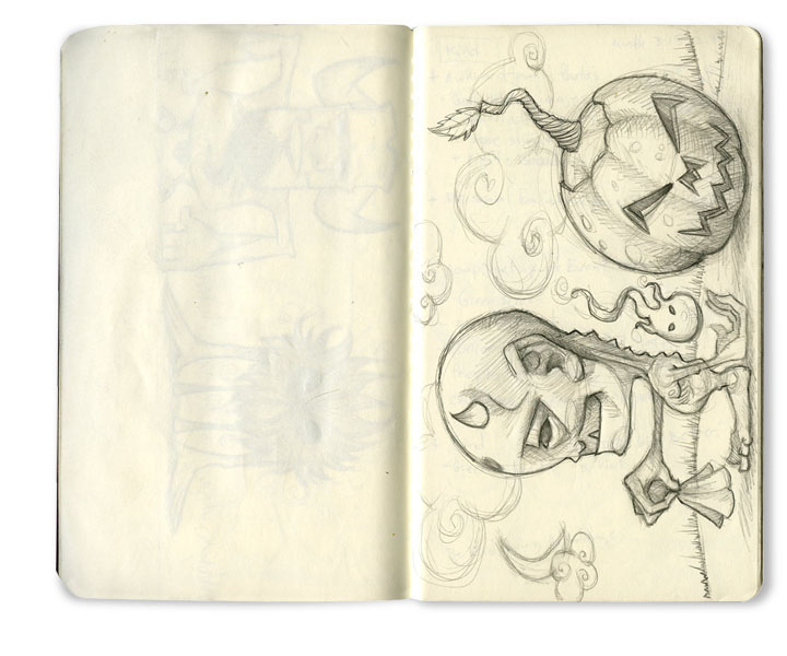 Squarespace-Sketches_V4_0010_Layer Comp 8.jpg