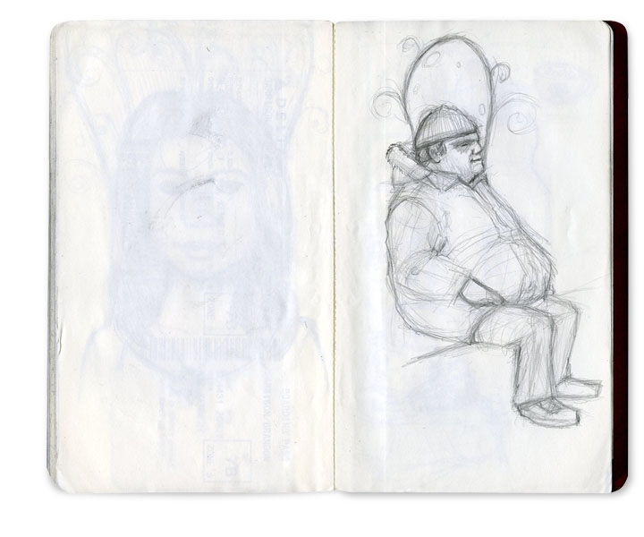 Squarespace-Sketches_V4_0028_Layer Comp 26.jpg