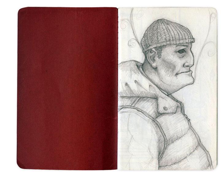 Squarespace-Sketches_V5_0001_Moleskin_SPREAD.jpg