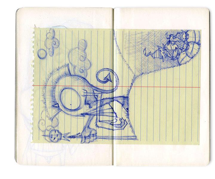 Squarespace-Sketches_V5_0029_Layer Comp 28.jpg