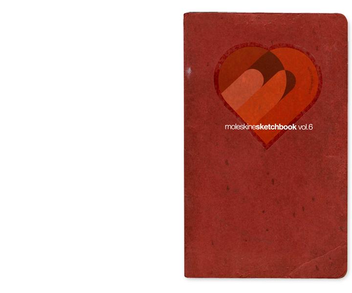 Squarespace-Sketches_V6_0000_Moleskin_V6.png