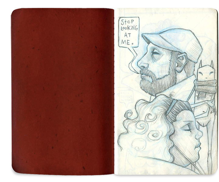 Squarespace-Sketches_V6_0001_Moleskin_SPREAD.png