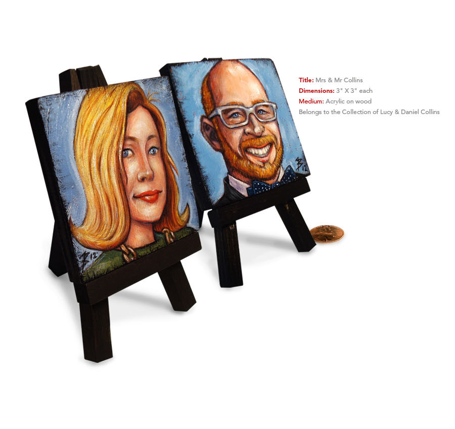 Paintings-PRESENT_0015_Mr&Mrs Collins.jpg