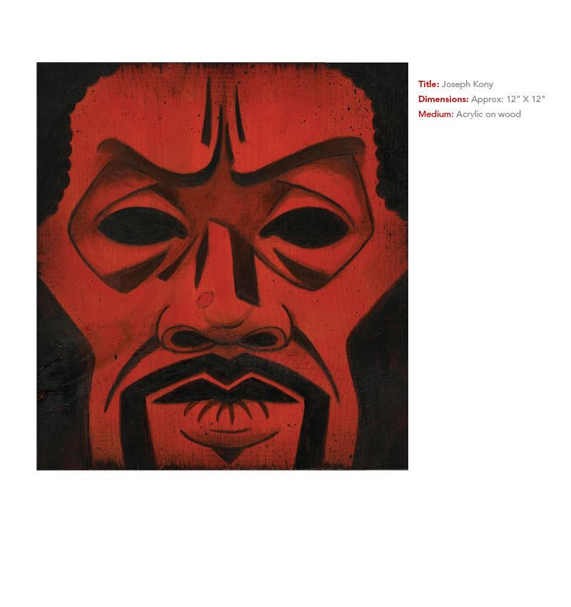 Paintings-PRESENT_0016_Kony2012.jpg