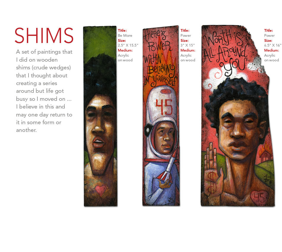 Paintings-PRESENT_0018_SHIMS.jpg