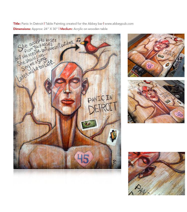 Paintings-PRESENT_0026_PanicInDetroit.jpg