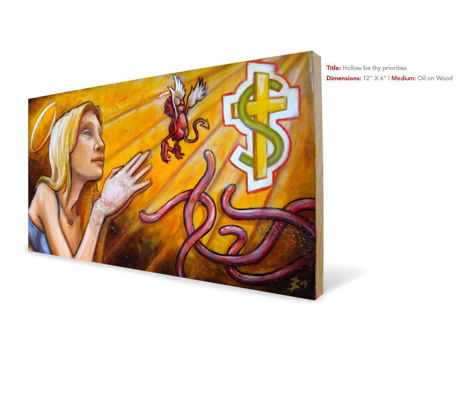 Paintings-PRESENT_0037_HollowBeThyPriorities.jpg