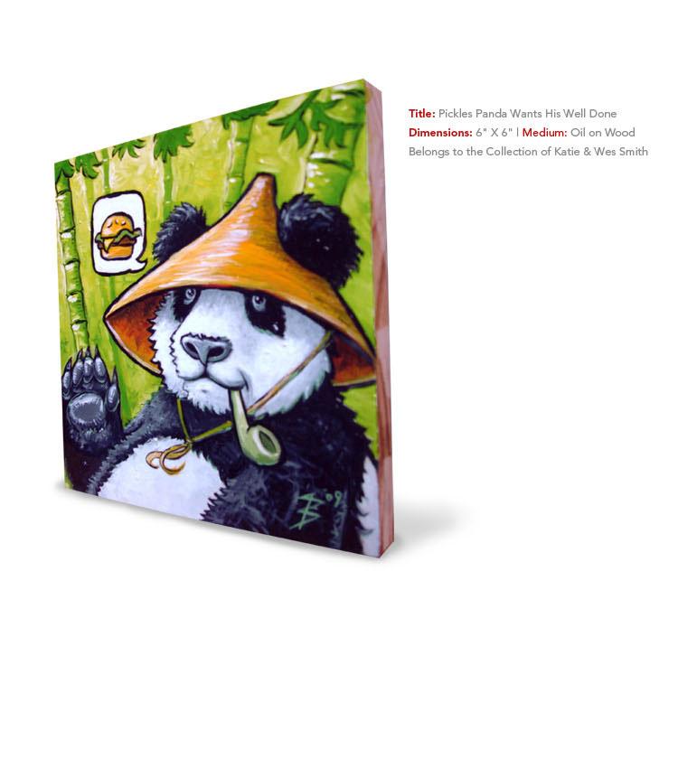 Paintings-PRESENT_0040_PicklesPanda.jpg