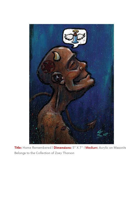 Paintings-PRESENT_0054_HomeRemembered.jpg