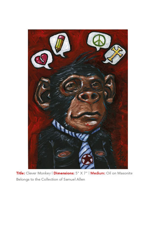 Paintings-PRESENT_0055_CleverMonkey.jpg