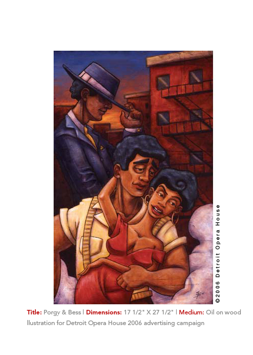 Paintings-PAST_0028_PorgyBess.png