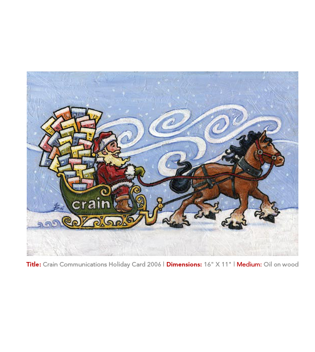 Paintings-PAST_0029_CrainCHolidayCard-06.png